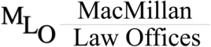 Macmillan Law Offices